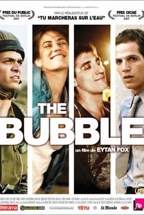 Assistir Bubble Online Grátis Dublado Legendado (Full HD, 720p, 1080p) | Eytan Fox | 2006