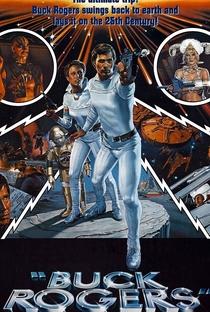 Assistir Buck Rogers no Século 25 Online Grátis Dublado Legendado (Full HD, 720p, 1080p) | Daniel Haller | 1979