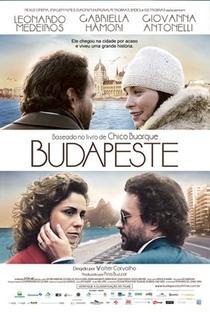 Assistir Budapeste Online Grátis Dublado Legendado (Full HD, 720p, 1080p) | Walter Carvalho | 2009