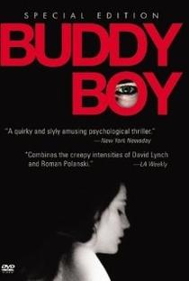 Assistir Buddy Boy Online Grátis Dublado Legendado (Full HD, 720p, 1080p) | Mark Hanlon | 2000