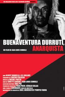 Assistir Buenaventura Durruti, Anarquista Online Grátis Dublado Legendado (Full HD, 720p, 1080p)   Ginette Lavigne (I)