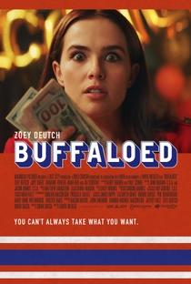Assistir Buffaloed Online Grátis Dublado Legendado (Full HD, 720p, 1080p) | Tanya Wexler (I) | 2019