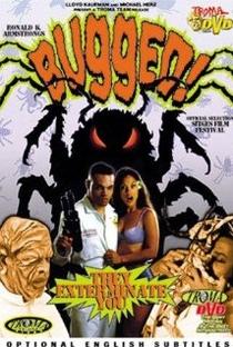 Assistir Bugged! Online Grátis Dublado Legendado (Full HD, 720p, 1080p) | Ronald K. Armstrong | 1997
