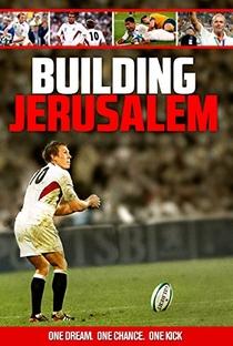 Assistir Building Jerusalem Online Grátis Dublado Legendado (Full HD, 720p, 1080p) | James Erskine | 2015