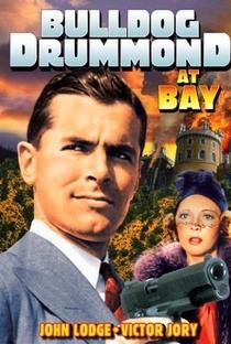 Assistir Bulldog Drummond na Escócia Online Grátis Dublado Legendado (Full HD, 720p, 1080p) | Norman Lee (I) | 1937
