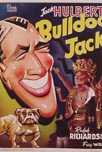 Assistir Bulldog Jack Online Grátis Dublado Legendado (Full HD, 720p, 1080p) | Walter Forde | 1935