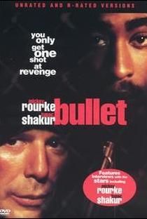 Assistir Bullet Online Grátis Dublado Legendado (Full HD, 720p, 1080p) | Julien Temple | 1996