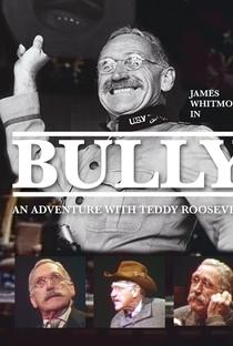 Assistir Bully: An Adventure with Teddy Roosevelt Online Grátis Dublado Legendado (Full HD, 720p, 1080p) | Peter H. Hunt | 1978