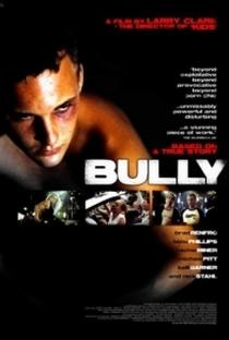 Assistir Bully: Juventude Violenta Online Grátis Dublado Legendado (Full HD, 720p, 1080p) | Larry Clark | 2001