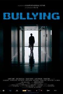 Assistir Bullying - Provocações Sem Limites Online Grátis Dublado Legendado (Full HD, 720p, 1080p) | Josetxo San Mateo | 2009
