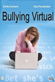 Assistir Bullying Virtual Online Grátis Dublado Legendado (Full HD, 720p, 1080p)   Charles Binamé   2011