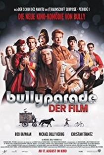 Assistir Bullyparade: Der Film Online Grátis Dublado Legendado (Full HD, 720p, 1080p) | Michael Herbig | 2017