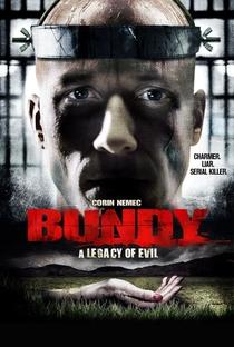 Assistir Bundy An American Icon Online Grátis Dublado Legendado (Full HD, 720p, 1080p) | Michael Feifer | 2008