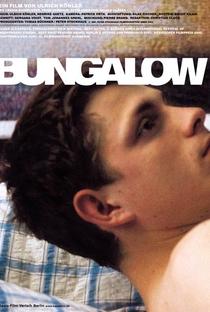 Assistir Bungalow Online Grátis Dublado Legendado (Full HD, 720p, 1080p) | Ulrich Köhler | 2002