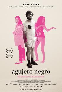 Assistir Buraco Negro Online Grátis Dublado Legendado (Full HD, 720p, 1080p) | Diego Araujo | 2018