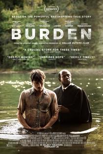 Assistir Burden Online Grátis Dublado Legendado (Full HD, 720p, 1080p) | Andrew Heckler | 2020