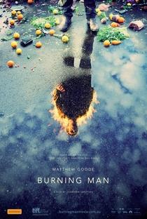 Assistir Burning Man Online Grátis Dublado Legendado (Full HD, 720p, 1080p) | Jonathan Teplitzky | 2011