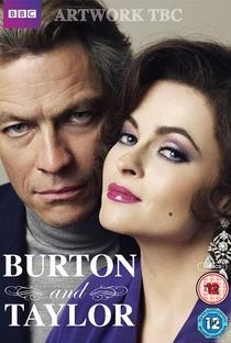 Assistir Burton e Taylor Online Grátis Dublado Legendado (Full HD, 720p, 1080p) | Richard Laxton | 2013