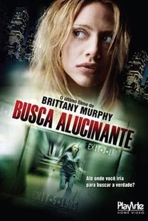Assistir Busca Alucinante Online Grátis Dublado Legendado (Full HD, 720p, 1080p) | Michael Feifer | 2010