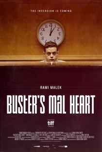 Assistir Buster's Mal Heart Online Grátis Dublado Legendado (Full HD, 720p, 1080p) | Sarah Adina Smith | 2016