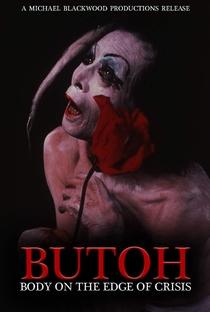 Assistir Butoh: Body on the Edge of Crisis Online Grátis Dublado Legendado (Full HD, 720p, 1080p) | Michael Blackwood | 1991
