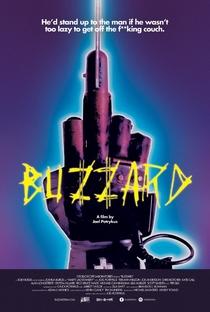 Assistir Buzzard Online Grátis Dublado Legendado (Full HD, 720p, 1080p) | Joel Potrykus | 2014