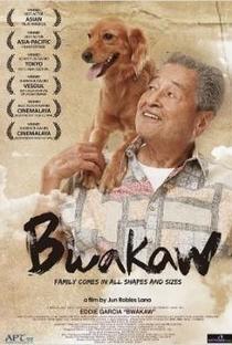 Assistir Bwakaw Online Grátis Dublado Legendado (Full HD, 720p, 1080p) | Jun Lana | 2012