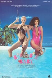 Assistir Bye Bye Baby Online Grátis Dublado Legendado (Full HD, 720p, 1080p) | Enrico Oldoini | 1988