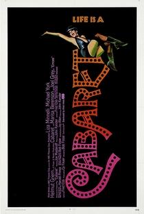 Assistir Cabaret Online Grátis Dublado Legendado (Full HD, 720p, 1080p) | Bob Fosse | 1972