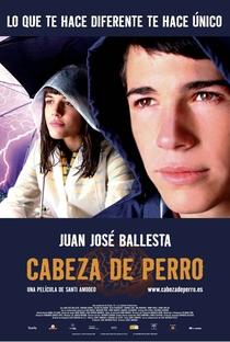 Assistir Cabeça Oca Online Grátis Dublado Legendado (Full HD, 720p, 1080p) | Santi Amodeo | 2006