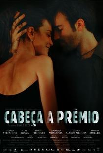 Assistir Cabeça a Prêmio Online Grátis Dublado Legendado (Full HD, 720p, 1080p) | Marco Ricca | 2010