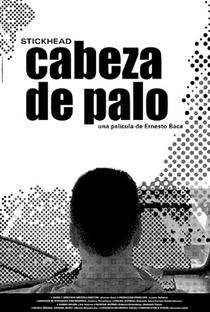 Assistir Cabeza de palo Online Grátis Dublado Legendado (Full HD, 720p, 1080p) | Ernesto Baca | 2002