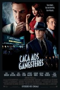 Assistir Caça aos Gângsteres Online Grátis Dublado Legendado (Full HD, 720p, 1080p) | Ruben Fleischer | 2013