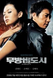 Assistir Caça e Caçador Online Grátis Dublado Legendado (Full HD, 720p, 1080p) | Sang-ki Lee | 2008