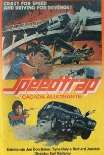 Assistir Caçada Alucinante Online Grátis Dublado Legendado (Full HD, 720p, 1080p) | Earl Bellamy | 1977