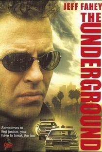 Assistir Caçada No Submundo Online Grátis Dublado Legendado (Full HD, 720p, 1080p) | Cole S. McKay | 1997