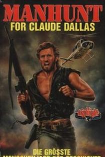 Assistir Caçada a Claude Dallas Online Grátis Dublado Legendado (Full HD, 720p, 1080p) | Jerry London | 1986