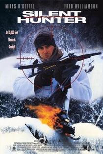 Assistir Caçador Solitário Online Grátis Dublado Legendado (Full HD, 720p, 1080p) | Fred Williamson | 1995