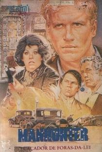 Assistir Caçador de Foras-da-Lei Online Grátis Dublado Legendado (Full HD, 720p, 1080p) | Walter Grauman | 1974
