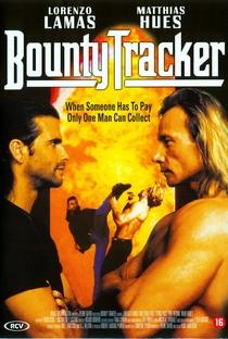 Assistir Caçador de Kickboxer Online Grátis Dublado Legendado (Full HD, 720p, 1080p)   Kurt Anderson   1993