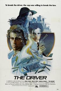 Assistir Caçador de Morte Online Grátis Dublado Legendado (Full HD, 720p, 1080p) | Walter Hill | 1978