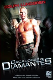 Assistir Caçadores de Diamantes Online Grátis Dublado Legendado (Full HD, 720p, 1080p) | Dolph Lundgren