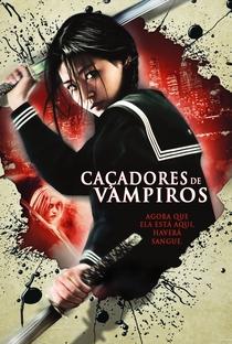 Assistir Caçadores de Vampiros Online Grátis Dublado Legendado (Full HD, 720p, 1080p) | Chris Nahon (I) | 2009
