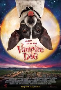 Assistir Cachorro Vampiro Online Grátis Dublado Legendado (Full HD, 720p, 1080p) | Geoff Anderson | 2012