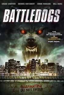 Assistir Cães de Luta Online Grátis Dublado Legendado (Full HD, 720p, 1080p)   Alexander Yellen   2013
