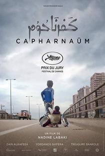 Assistir Cafarnaum Online Grátis Dublado Legendado (Full HD, 720p, 1080p) | Nadine Labaki | 2018