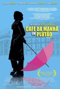Assistir Café da Manhã em Plutão Online Grátis Dublado Legendado (Full HD, 720p, 1080p) | Neil Jordan (I) | 2005