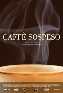Assistir Caffè Sospeso Online Grátis Dublado Legendado (Full HD, 720p, 1080p) | Fulvio Iannucci
