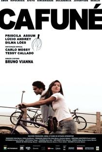 Assistir Cafuné Online Grátis Dublado Legendado (Full HD, 720p, 1080p) | Bruno Vianna | 2005