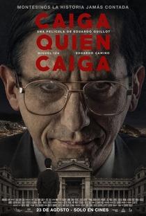 Assistir Caia quem cair Online Grátis Dublado Legendado (Full HD, 720p, 1080p) | Eduardo Guillot